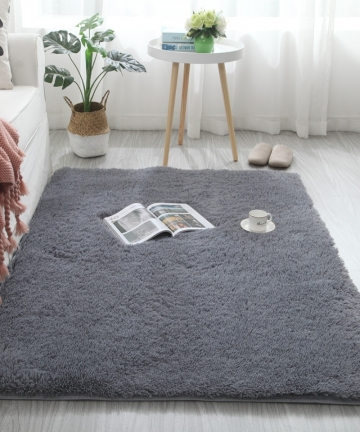 Carpets-for-Modern-Living-Room-Thick-Silk-Wool-Carpet-in-Childrens-Room-Home-Decoration-Modern-Fluffy-and-Soft-Large-Rugs-Grey-1