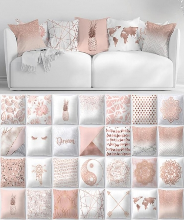 New-Marble-Pink-Cushion-Cover-Geometric-Pillowcase-Polyester-Throw-Pillow-Home-Decor-Pillowcover-cushions-4545-1005002003972021