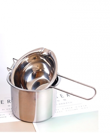 Long-Handle-Wax-Melting-Pot-DIY-Scented-Candle-Soap-Chocolate-Butter-Melting-Pot-Handmade-Soap-Chocolate-Tool-Stainless-Steel-40