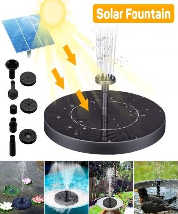 Mini-Solar-Fountain-Pump-Solar-Powered-Water-Fountain-Garden-Fountain-Floating-Water-Solar-Waterfall-Pool-Pond-Garden-Decoration