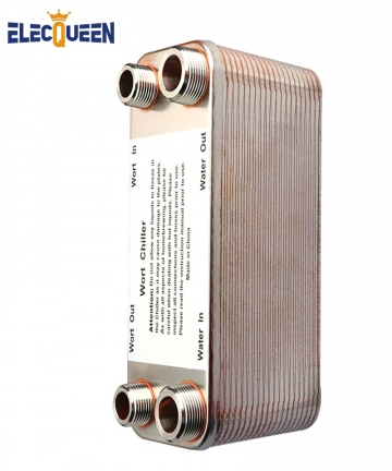 203040-Plates-Heat-Exchanger-Wort-Chiller-Stainless-Steel-Counterflow-Chiller-Homebrew-Beer-Cooler-Garden-Hose-Rapid-Cooling-400