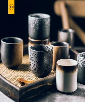 RHE-150ml-195ml-Japanese-Style-Teacup-Water-Cup-Stoneware-Ceramic-Hand-painted-Kungfu-Teacup-Cuisine-Drinkware-1005001594604600