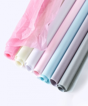 20pcsset-High-quality-5070cm-Tissue-Paper-Flower-Clothing-Shirt-Shoes-Gift-Packaging-Craft-Paper-Roll-Wine-Wrapping-Papers-10050