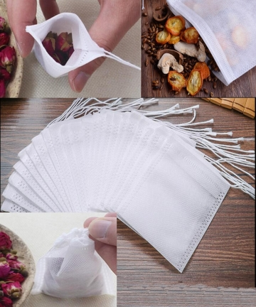 500Pcs-Teabags-8-X10-6-X-8CM-Empty-Scented-Tea-Bags-With-String-Heal-Seal-Filter-Disposable-Tea-Bags-for-Herb-Loose-Tea-40011478