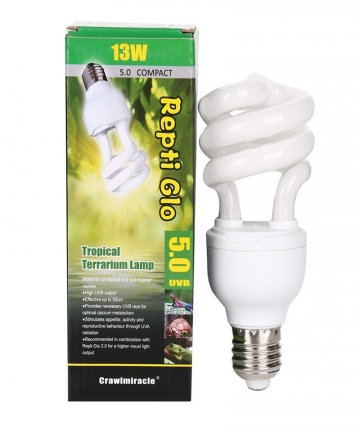 Newly-Hot-50-100-UVB-13W-Reptile-Light-Bulb-UV-Glow-Lamp-for-Vivarium-Terrarium-Tortoise-ES-E27-Energy-saving-lamps-100500140850