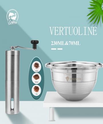 ICafilasVVIP-Stianless-Steel-Reusable-Big-CUP-For-Nespresso-Vertuo-Coffee-Capsule-Filter-Espresso-Vertuoline-1005001603664049