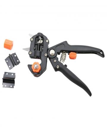 Seedling-Grafting-Pliers-Garden-Orchard-Tree-Scissors-Grafting-Pruner-Gift-2-Blade-Fruit-Tree-Pruning-Chopper-Gardening-Tools-33