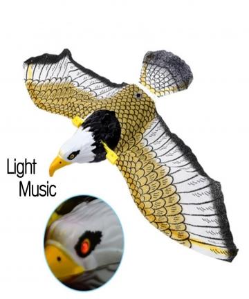 Luminous-Bird-With-Music-Repellent-Hanging-Eagle-Flying-Bird-Scarer-Garden-Decoration-Portable-Flying-Bird-Garden-Decoration-100