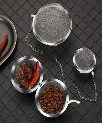 1PC-Stainless-Steel-Tea-Ball-Strainer-Tea-Infuser-Sphere-Locking-Spice-Mesh-Infuser-Tea-Filter-Strainers-Kitchen-Tools-Theezeef-