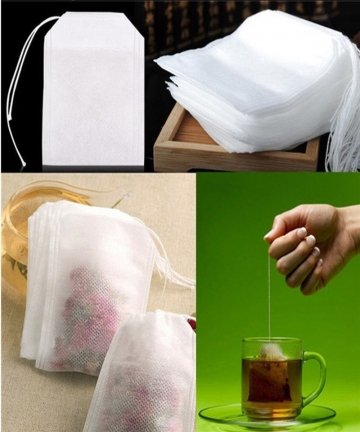 Disposable-Tea-Bags-Filter-Bags-Teaware-Disposable-Tea-Bag-Tea-Infuser-with-String-Heal-Seal-Food-Grade-Non-Woven-Fabric-Filters