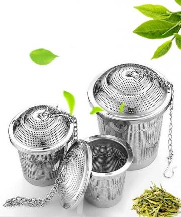 304-Stainless-Steel-Tea-Ball-Strainer-Mesh-Herbal-Infuser-Filter-Tea-Leaf-Spice-Tea-Strainer-for-Teapot-Kitchen-Tool-40010694493