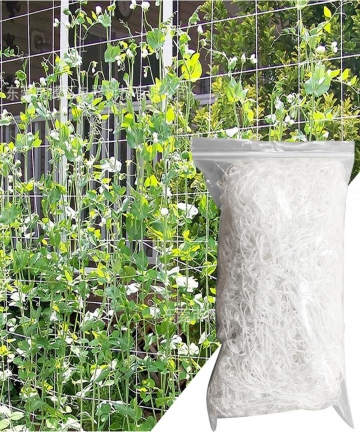 17x20m-Plant-Trellis-Netting-Plant-Climbing-Net-Woven-Polyester-Plant-Support-Vine-Climbing-Hydroponics-Garden-Net-4001142793427