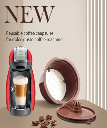 Crema-Coffee-Capsule-Filter-Upgrade-3rd-Generation-Two-color-Dolce-Gusto-Cafeteira-Refillable-Reusable-Coffee-Cup-Baskets-400094
