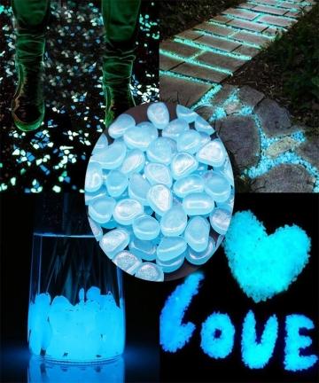 2550pcs-Garden-Pebbles-Glow-Stones-Rocks-Glow-in-the-Dark-Home-Decorative-For-Pebbles-Outdoor-Fish-Tank-Decor-Luminous-Stones-10