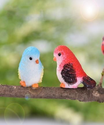 Simulation-Cartoon-Bird-Miniature-Figurine-Mini-Animal-Craft-Gift-Dollhouse-Toy-Micro-Landscape-Fairy-Garden-Accessory-Decor-400