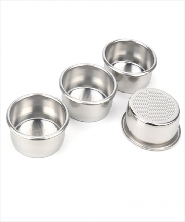 51mm-58mm-Pressureless-Filter-Basket-High-quality-Durable-Coffee-Filter-Cup-Hot-New-Coffee-Products-Kitchen-Accessories-40009217