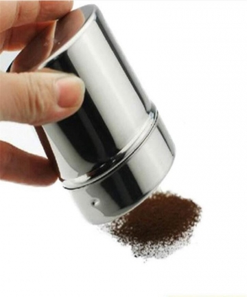 New-1Pc-Stainless-Steel-Sprinkle-Cocoa-Cinnamon-Sugar-Gauze-Mesh-Jar-Seasoning-Bottle-Fancy-Coffee-Powder-Duster-4001266202150
