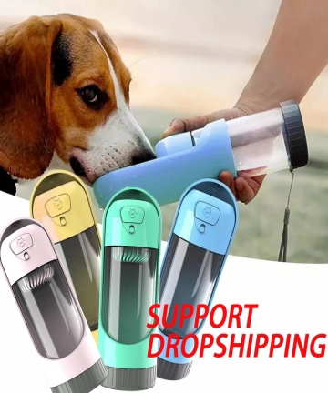Portable-Pet-Dog-Water-Bottle-Drinking-Bowls-Dog-Feeding-Water-Dispenser-Pet-Activated-Carbon-Filter-Bowl-Outdoor-Dog-Feeder-400