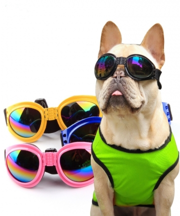 Best-Selling-Pet-Glasses-6-Color-Foldable-Small-Medium-Large-Dog-UV-Protection-Sunglasses-Dog-Cat-Accessories-Pet-Supplies-40001