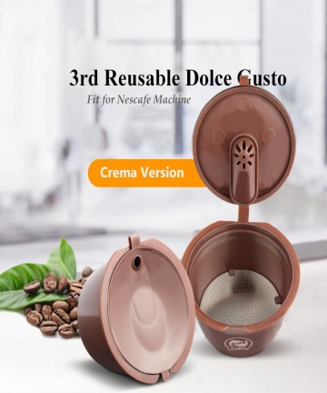 -ICafilasDripper-Crema-Coffee-Capsule-Filter-Upgrade-3rd-For-Dolce-Gusto-Cafeteira-Refillable-Reusable-Coffee-Cup-Baskets-330210