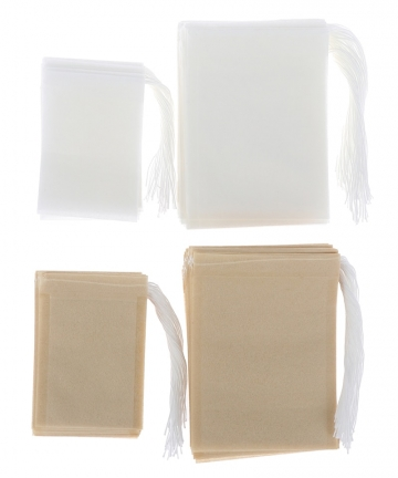 100PcsLot-Paper-Tea-Bags-Filter-Empty-Drawstring-Teabags-for-Herb-Loose-Tea-4000773759518