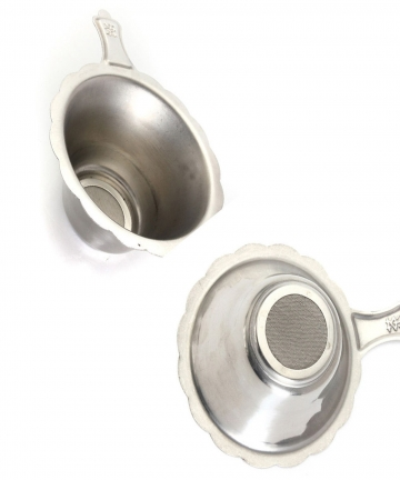 Reusable-Stainless-Steel-Tea-Infuser-Basket-Fine-Mesh-Tea-Strainer-Filters-for-Loose-Tea-Leaf-Drinkware-Kitchen-Accessories-4001
