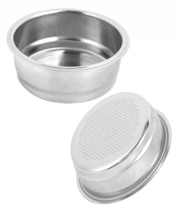 51mm-Single-Layer-Cup-Filter-Stainless-Steel-Coffee-Machine-Strainer-Bowl-Reusable-Coffee-Filter-Fit-for-Coffee-Supplies-Silver-