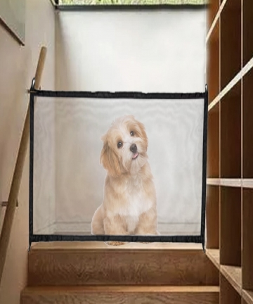 Dropshipping-Dog-Gate-The-Ingenious-Mesh-Magic-Pet-Gate-For-Dogs-Safe-Guard-And-Install-Dog-Safety-Enclosure-Dog-Fences-32990388