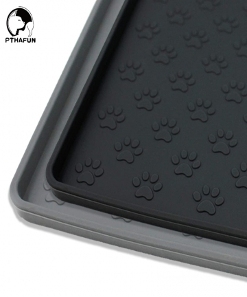 Pet-Placemat-For-Pet-Food-Mat-Dog-and-Cat-Waterproof-Feeding-Mat-Best-Pet-Bowl-Pad-Prevent-Food-and-Water-Overflow-Silicone-1005