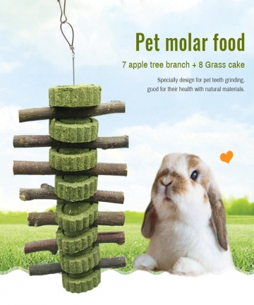 Pet-Teeth-Grinding-Toys-Hamster-Rabbit-Grasses-Cake-Chew-Toy-Natural-Hanging-Cookie-For-Hamster-Rabbit-Chinchilla-Pet-Supplies-1