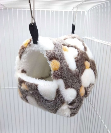 Cute-Small-Pet-Bird-Parrot-Hamster-Soft-Comfortable-Nest-Plush-Hanging-Hammock-Nest-House-Sleeping-Bed-Warm-Nest-Pet-Products-40