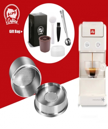 ICafilasStainless-Steel-Reusable-Coffee-Filter-Support-Refillable-Capsules-Cup-Pod-For-ILLY-Y32-Mahine-33038156488