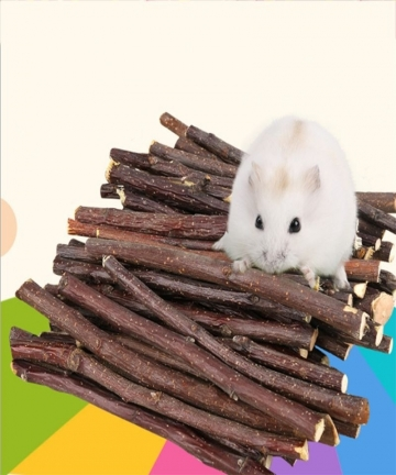 Professional-Hamster-Rabbit-Teeth-Grinding-Apple-Tree-Stick-Minerals-Molar-Stone-Chew-Toys-for-Chinchilla-Hamster-Small-Pet-Toys