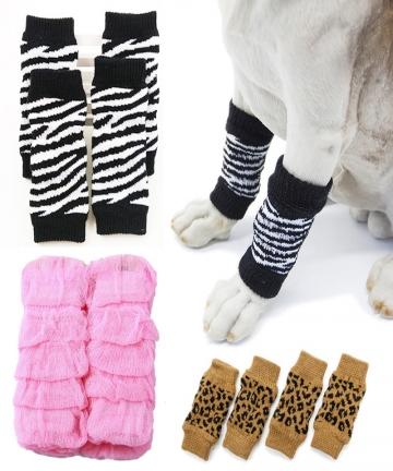 4Pcsset-Winter-Pet-Creative-Warm-Leg-Protector-Dog-Cat-Puppy-Cotton-Warm-Leg-Warmer-Socks-Winter-Pet-Knee-Socks-Supplies-3295710