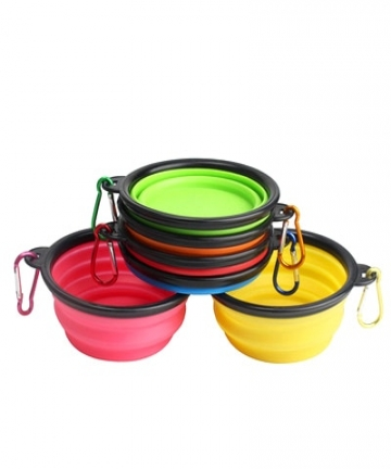 1PC-Foldable-Silicone-Bowl-for-Pet-Candy-Colored-Outdoor-Travel-Portable-Nursing-Pitcher-Pet-Dog-Bowl-4000844965574