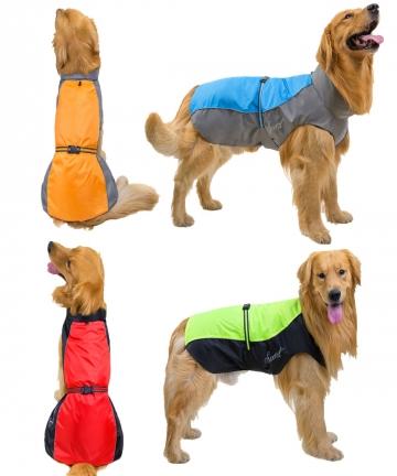 New-Pet-Dog-Rain-Coat-Waterproof-Jackets-Breathable-Assault-Raincoat-for-Big-Dogs-Cats-Apparel-Clothes-Pet-Supplies-7XL-8XL-9XL-