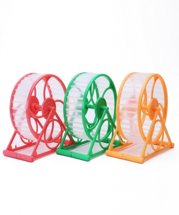 Hamster-Toy-Pet-Jogging-Hamster-Sport-Running-Sport-Wheel-Cage-Toy-Interactive-Exercise-Wheel-Cage-For-Small-Animal-Pet-Supplies