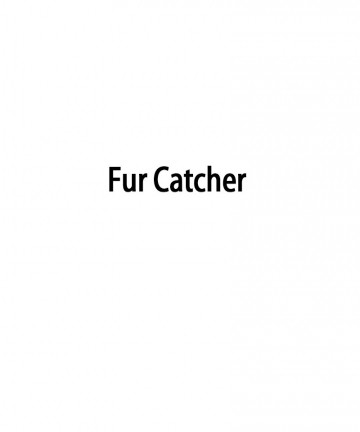 Fur-Catcher-VIP-LINK-1005002058991782
