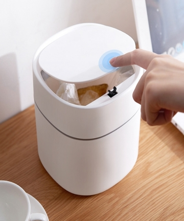 Mini-Small-Waste-Bins-Desktop-Garbage-Basket-Home-Table-Plastic-Trash-Can-Office-Supplies-Dustbins-Sundries-Barrel-Box-100500152