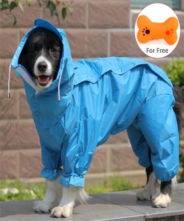 Large-Pet-Dog-Raincoat-Waterproof-Rain-Clothes-Jumpsuit-For-Big-Medium-Small-Dogs-Golden-Retriever-Outdoor-Pet-Clothing-Coat-400