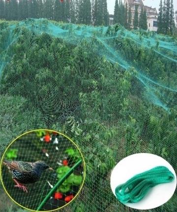 2m-4mx10m-Anti-Bird-Protect-Tree-Net-Fruit-Crop-Plant-Garden-Pond-Netting-Mesh-4001217752105
