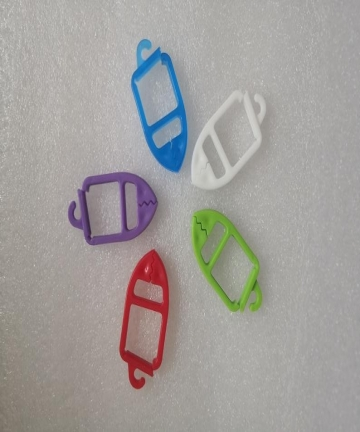 30-Pcs-Sock-Clips-Colorful-Sock-Organizers-Sorters-Holders-Cloth-Clip-32270646030
