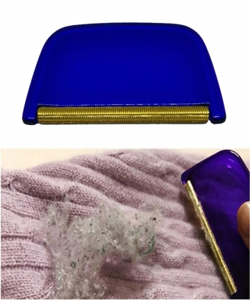 Hair-Ball-Trimmer-For-Clothing-Portable-Coat-Suit-Cleaning-Brush-Pet-Hair-Fur-Remover-Spool-Machine-Dust-Remover-Clothing-Roller