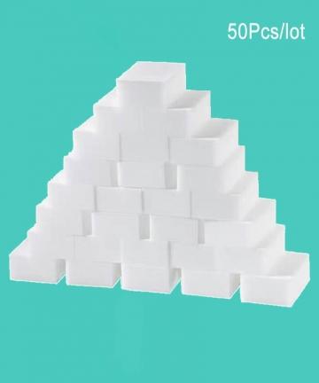 50pcslot-Magic-Sponge-Multi-Functional-Cleaning-Eraser-Melamine-Sponge-For-Kitchen-Bathroom-Cleaning-Accessories-1006020mm-40000