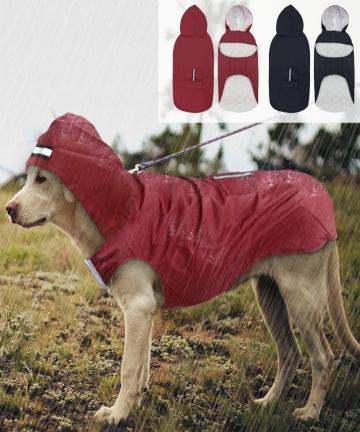 Pet-Large-Dog-Raincoat-Waterproof-Big-Dog-Clothes-Outdoor-Coat-Rain-Jacket-For-Golden-Retriever-Labrador-Husky-Big-Dogs-3XL-5XL-