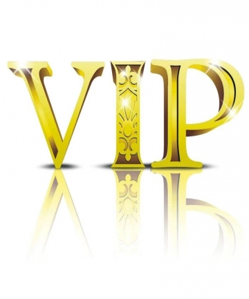 VIP-Link-For-Defrosting-Tray-1005001975279506