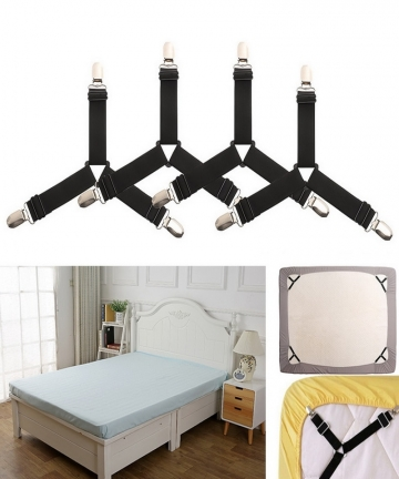 4Pcs-Grippers-Suspender-Cord-Hook-Loop-Clasps-Adjustable-Elastic-Mattress-Cover-Adjustable-Bed-Sheet-Fasteners-Straps-35-1005001