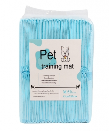 20pcs-Super-Absorbent-Pet-Diaper-Dog-Training-Pee-Pads-Disposable-Healthy-Nappy-Mat-Pet-Dog-Diapers-High-Quality-Male-Dog-Soft-4