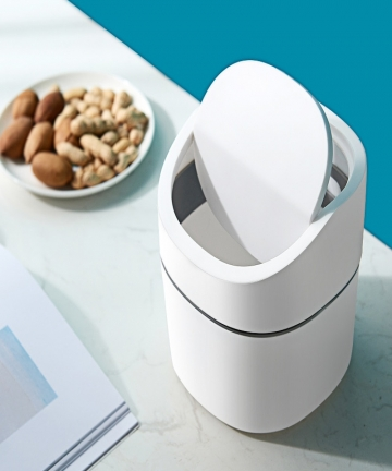 Mini-Small-Waste-Bin-Desktop-Garbage-Trash-Can-Plastic-Home-Office-Table-Trash-Can-Dustbin-Basket-Household-Sundries-Barrel-Box-