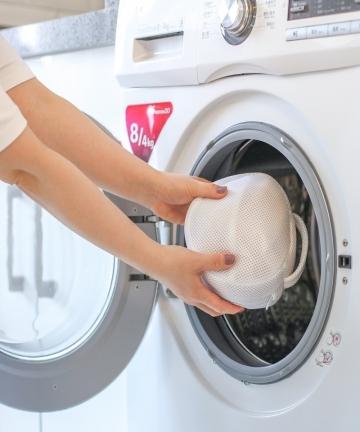 2021-Folding-Laundry-Bra-Storage-Bags-Washing-Machine-White-Bra-Anti-deformation-Underwear-Protective-Mesh-Zipper-Bag-Organizer-